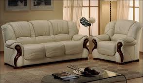 Awe Inspiring Get A New Leather Sofa Even With Bad Credit Home Shopping Beutiful Home Inspiration Xortanetmahrainfo