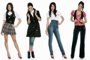 67110-400x300-Teen_clothing_stores.jpg
