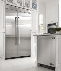 fridgefreezer1